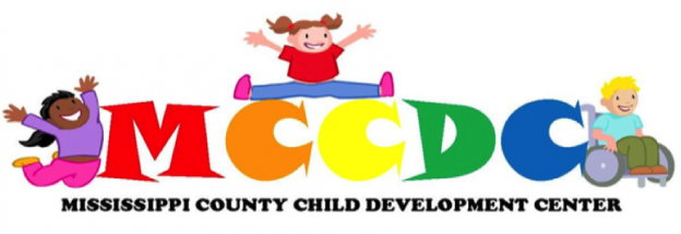 Mississippi County Child Development Center